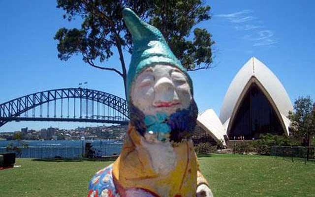 gnome-australia-460_789097c