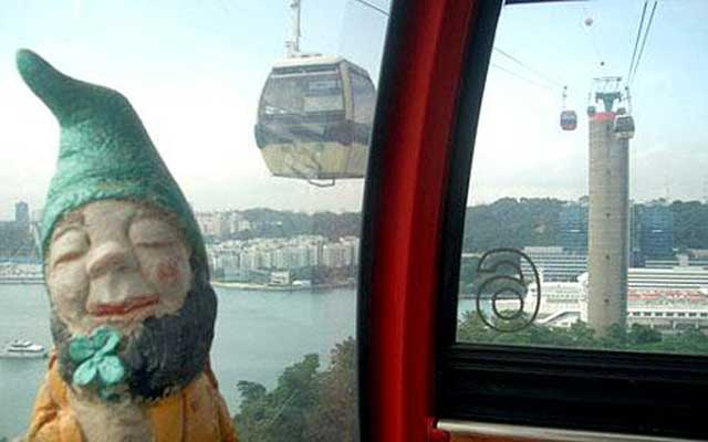 gnome-cable-car-460_789096c