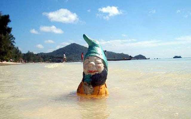 gnome-sea-460_789095c